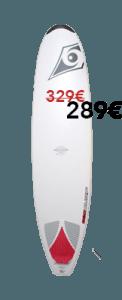 7'9 bic surf pas cher