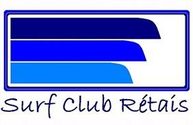 surf club retais