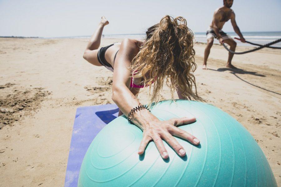 coach-sportif-re-surf