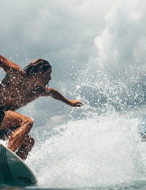 cours-surf-ile-re