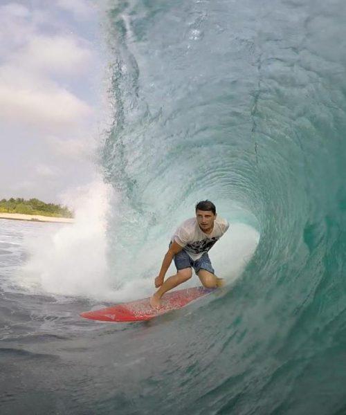 thibault-re-surf