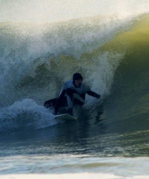 Victor de Ré Surf